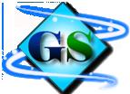GraphSys