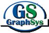 GraphSys Venta de Equipos de Computo Redes Seguridad Informática Desarrollo de Aplicativos